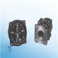 SZM-5 磁電轉速表 SZM-5