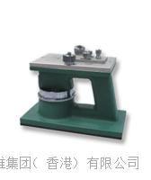 纖維切片機/纖維切片儀 1