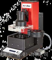 柔軟度測定儀/紡織品柔然度分析儀