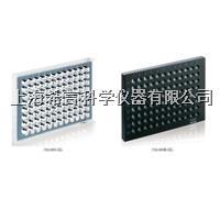 德国豪玛Hellma 石英微孔板 / Quartz Microplates