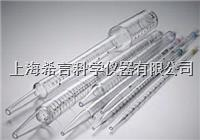 美国BD-Falcon 1mL血清移液管 1mL