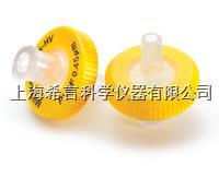 13mm非无菌 SLGVX13NL   Millex过滤器