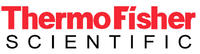 Thermo Fisher Scientific 色谱配件 光谱配件C4011-2W