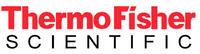 Thermo Fisher Scientific 色谱配件 光谱配件C4011-K1W