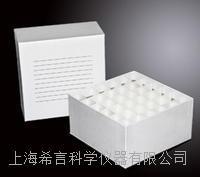 巴罗克bioigix  36格纸冷冻盒  90-1536 90-1536