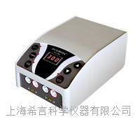 巴罗克bioigix  300V 迷你电源, 可同时使用两个电泳槽  03-1300 03-1300