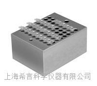 巴罗克bioigix  金属模块  03-5002 03-5002