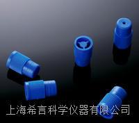 巴罗克bioigix  12mm试管盖  12-1299 12-1299