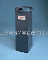 Barnstead 经典蒸馏器存储附件Thermo Scientific H1000