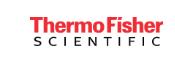 美国赛默飞世尔thermoFisher  Accela 600 泵组件 00950-01-00286 00950-01-00286