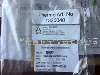 1320050 泵管THERMO赛默飞世尔iCAP Q消耗品