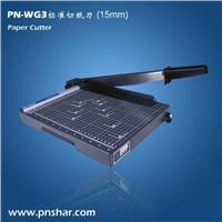 标准切纸刀 PN-WG3
