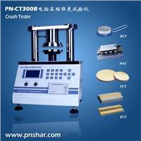 压缩强度电脑测控测试仪 PN-CT300B