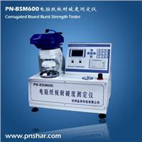 BSM600耐破度仪 PN-BSM600