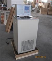 高低温恒温槽JTGD-05200-6