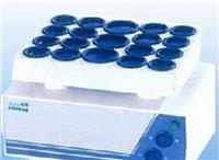 粉剂溶解器TYZD-II,杭州聚同电子生产
