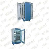 DGX-250LED冷光源植物气候箱 DGX-250LED