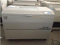HNY-111C卧式大容量恒温培养摇床