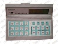 JT3531精子细胞分类计数器