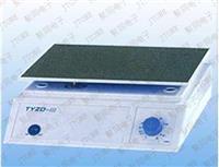 TYZD-IIIA数显可调梅毒旋转仪