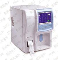 XFA6100A全自动血液细胞分析仪
