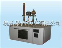 JTONE-J1-3实验室微波炉,高温炉专用设备