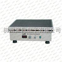 调速振荡器HY-2振荡器参数价格 HY-2