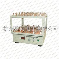 多功能振荡器HY-6振荡器价格 HY-6