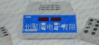 12位干式恒温器 JT100-1