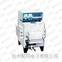 箱式电阻炉SX2-4-10N电炉参数 箱式电阻炉SX2-4-10N