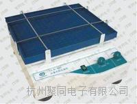 脱色摇床TS-100数显脱色摇床参数 TS-100