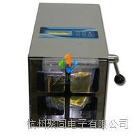 湖南厂家拍打式无菌均质器JT-10使用方法介绍 JT-10