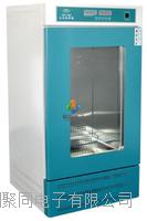 四川智能数显生化培养箱SPX-70B SPX-70B