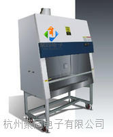 北京生物安全柜BHC-1300B2经济型生物安全柜 BHC-1300B2
