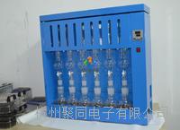 天津脂肪测定仪索式提取JT-SXT-06厂家直销 JT-SXT-06