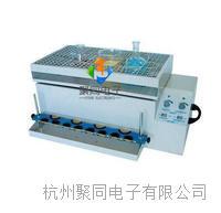 北京生产厂家多功能振荡器HY-3水平振荡、垂直振荡 HY-3
