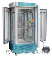 大容量人工气候箱PRX-2000C PRX-2000C