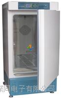 供应生化培养箱SPX-150BE参数微生物培养箱说明 SPX-150BE