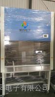 黑龙江聚同生物安全柜BHC-1000A2一级安全柜 BHC-1000A2
