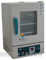 101-00A立式电热鼓风干燥箱参数 101-00A