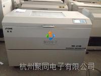 河南卧式大容量恒温摇床HNY-211A工作原理 HNY-211A
