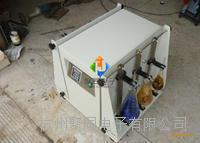 雄安新区分液漏斗振荡器JTLDZ-6品牌厂家 JTLDZ-6