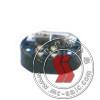 SFWR/Z型,两线制温度变送器 SFWR/Z型