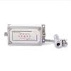 WFH-671,光导纤维红外温度检测器