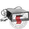 YXS-4、4A,數字壓力計 YXS-4、4A