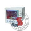 SWP-CSR,彩色无纸记录仪 SWP-CSR