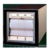 EH163-01,自动平衡记录调节仪 EH163-01
