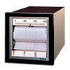 EH121-06,自动平衡记录调节仪 EH121-06