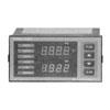 XTMC-1000A-D,智能数字显示调节仪 XTMC-1000A-D
