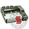 EB,台式自动平衡记录仪 EB